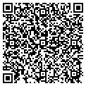 QR code with Field Engineering Office contacts