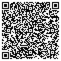 QR code with Holtons Home Improvement Inc contacts