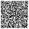 QR code with Live Cell Technology Inc contacts