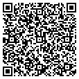 QR code with Raul's Moving contacts