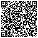 QR code with A Womans Medical Center contacts