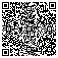 QR code with Shepherd Jewlery contacts