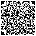 QR code with Custom Cracker Cookouts contacts