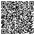 QR code with Boca Promotions contacts