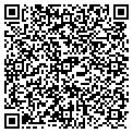 QR code with Twilight Beauty Salon contacts