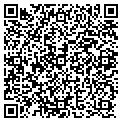 QR code with Kreative Kids Academy contacts