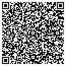QR code with Florida Prkg Control of Tampa Bay contacts