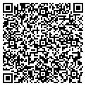 QR code with Veterans Cremation & Burial contacts