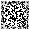 QR code with Elaine & William Rutters contacts