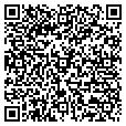 QR code with Afm Tampa Bay Local contacts