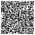 QR code with Shades Of Summer contacts
