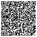 QR code with Park Avenue Tax Service contacts