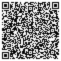 QR code with AA Imported Food & Bakery contacts