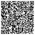 QR code with Faber Coe & Gregg Inc contacts