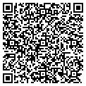 QR code with First Florida Contracting Services contacts