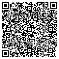QR code with R G Marketing Inc contacts
