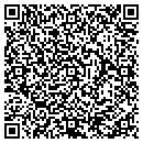 QR code with Robert E Mc Gill III Law Ofcs contacts