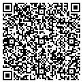 QR code with EJP Home Appliance contacts