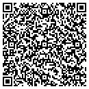 QR code with Barbara Ziegler Palliative Center contacts