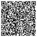 QR code with Vicki Stirewalt Interiors contacts
