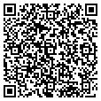 QR code with San Agustin Corp contacts