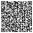 QR code with G R Tours contacts