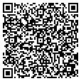 QR code with A Discreet Companion contacts