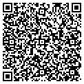 QR code with Bay Area Oncology contacts