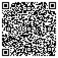 QR code with General Line contacts