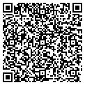 QR code with William Sonoma contacts