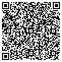 QR code with Design Concepts contacts