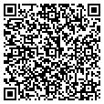 QR code with A 1 Plumbing contacts