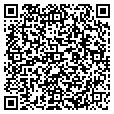 QR code with Palm Health Benefits contacts