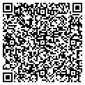 QR code with Frederick Woodbridge Jr PA contacts
