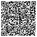 QR code with Mike Certified Mechanical Inc contacts