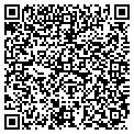 QR code with Utilities Department contacts