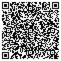 QR code with Breathe Of Life Restoration contacts
