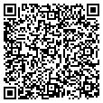 QR code with Parisian 21 contacts