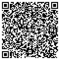 QR code with Panhandle Properties contacts