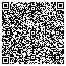 QR code with Gulf Cnty Bd Cnty Cmmissioners contacts
