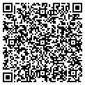 QR code with Annett Bus Lines contacts