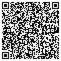 QR code with Din Ho Market Inc contacts