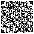 QR code with Loco's Only contacts