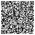 QR code with Santa Rosa County Adm contacts