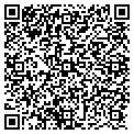QR code with Smith Picture Framing contacts