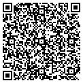 QR code with Go Classy Tours Inc contacts