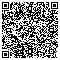 QR code with Flagstar Bank Fsb contacts