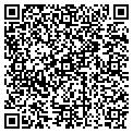QR code with Ben-Mayor Belts contacts