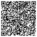 QR code with Epworth Methodist Pre-School contacts