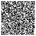 QR code with Vickis Poodle Grooming contacts